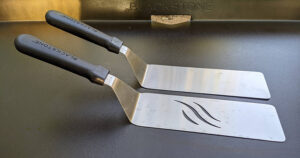 Best Griddle Spatulas