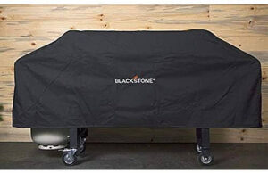 Blackstone 1554 36-Inch Griddle Cooking Station Cover