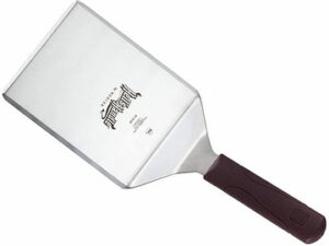 Mercer Culinary Hell's Handle Heavy Duty Turner