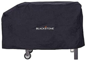 Blackstone 28 inch with cover