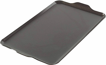Nordicware 2-Burner Griddle