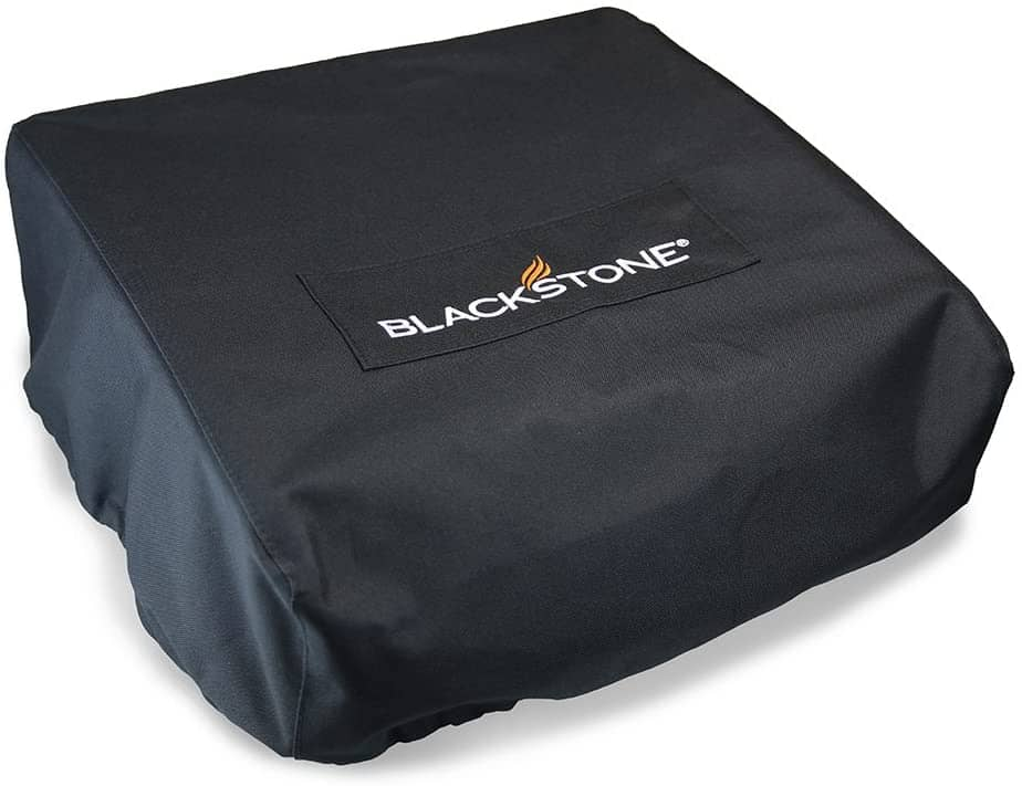 Blackstone Adventure Ready 17 inch griddle cover
